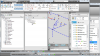 autocad_map3d_2013_offline_editing2_m