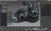 mudbox_2013_combine_bump_and_normal_map_detail_m