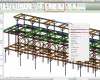 REVIT_accuracy_of_as-built_model_definition