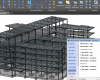Autodesk Advance Steel 2014-2015_s2_01