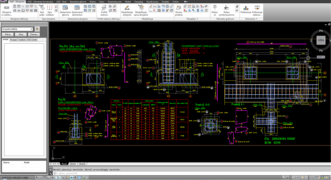 Download free AutoCAD Structural Detailing for windows 10