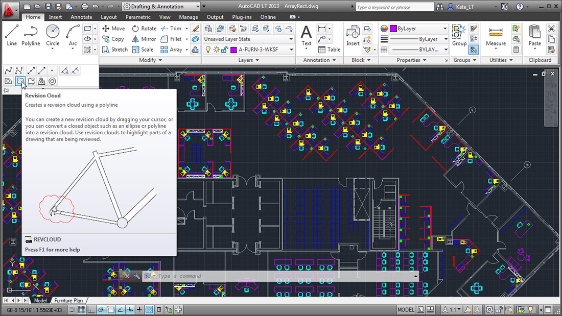 How To Download Autocad 2013 For Mac Free Instantpremium