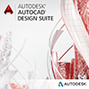 Autodesk AutoCAD Design Suite Ultimate