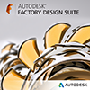 Autodesk Factory Design Suite Ultimate