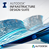 Autodesk Infrastructure Design Suite Ultimate