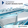 Autodesk Plant Design Suite Ultimate
