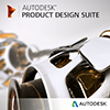 Autodesk Product Design Suite Ultimate