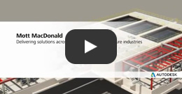 Mott MacDonald Customer Success Story